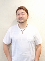 和田 将一指名1080円