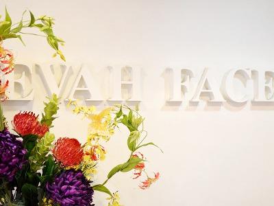 EVAH FACE2
