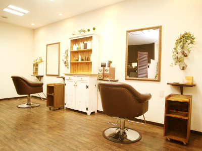 Hair design Valore1