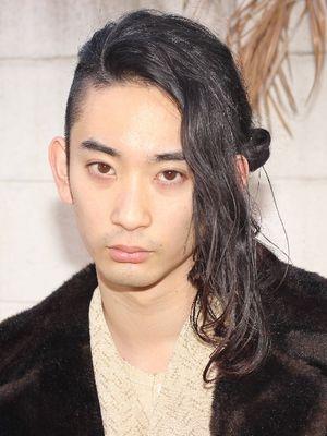 L&Co JINNAN by LUCK hair