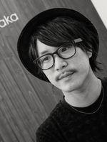 ヒシヌマ ユウスケ