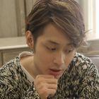 【メンズ限定】カット+ヘッドスパ(40分)