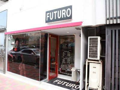 FUTURO3