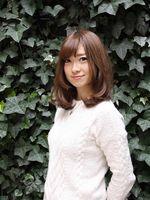 須田 敬美