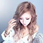 【新しい自分に出会える】Wカラー+エクステ(40本)