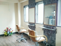 hair salon Chandora