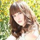 オリジナルパーマ・カット11,088円