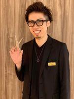 荻野広章※指名1080円