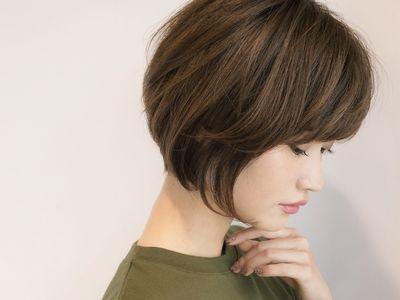 hair andrey ebisu2