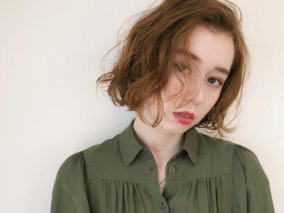 hair andrey ebisu3