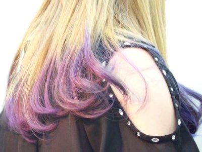 hair atelier BoB2