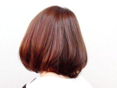 hair atelier BoB3