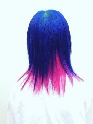hair atelier BoB