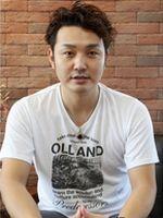 小林 俊介