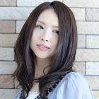 【白髪もしっかり】炭酸泉+Cut+白髪染め+モイスチャートリートメント