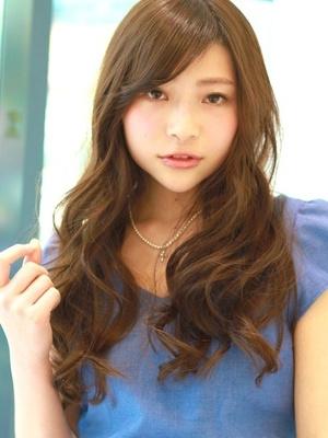 【aina】23