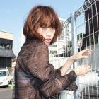 カット+【3STEP】トリートメント+プチスパ