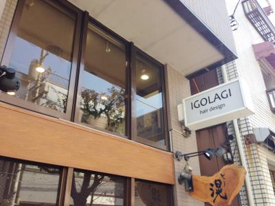 IGOLAGI hairdesign3