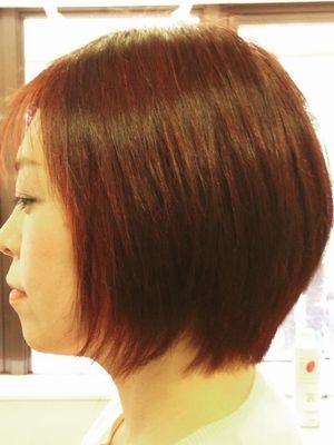 IGOLAGI hairdesign