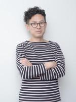 長谷  昌澄