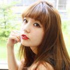 ◆【おしゃれカット♪(シャンプーなし)3,680円→2,940円税込【平日は2,570円】