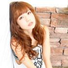 ◆カット+カラー(S) 10,800円→8,630円(税込)【平日7,550円】
