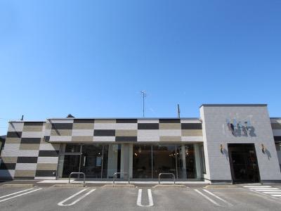 Wiz 鎌ヶ谷店4