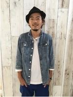 kentaro yamaguchi