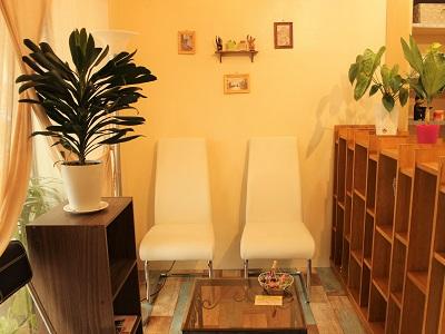Hair studio Meleg2
