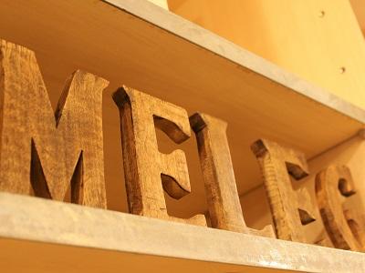 Hair studio Meleg3