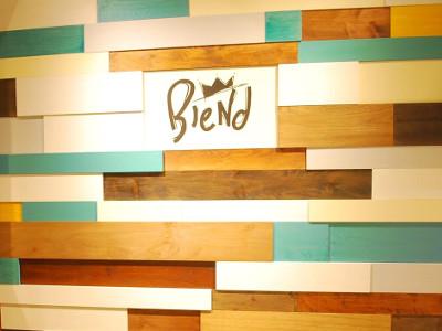 BleNd3