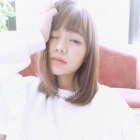 【新規】カット+トリートメント