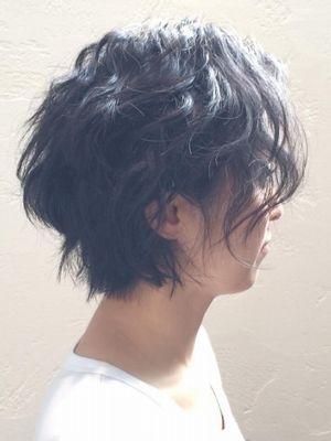 SAINTS daizawa