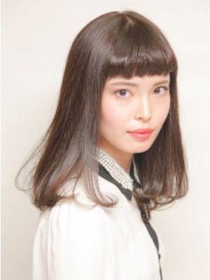 セミディカール【axe pure渋谷/神泉】