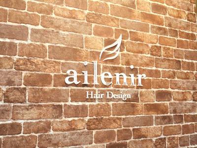 ailenir Hair Design3