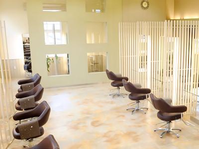Hair Studio Clamps2