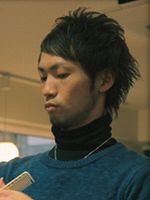 須藤 浩章