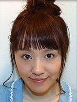 須藤 かおり