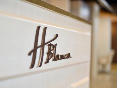 H Blanca2