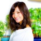 【潤う泡シルクトリートメント配合】デジタルパーマor水パーマ+カット9,900円