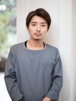 【terrace】王道愛されルーズウェーブ☆