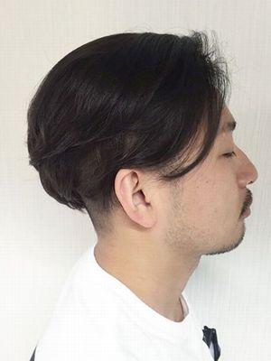 MARKS HAIR DESIGN