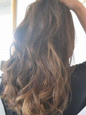 CLAN hair&studio