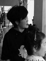 松尾 孝子