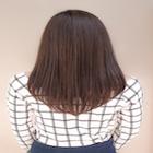 【初めての方でもご安心】前髪カット+フェルエトリートメン5670円⇒3240円ト♫
