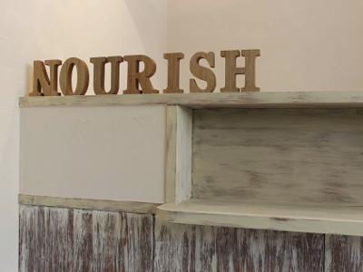 nourish3