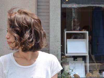 hair brand b-arts3