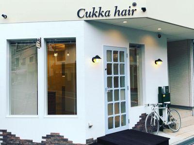 Cukka hair3