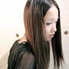 ■コスメティックカラー