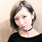 STUDENTカット  ※学生のみ